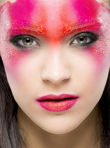 Maquillage Beauté Stephanie Bernard (63)