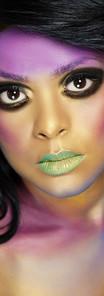 Livre Makeup Beauty - Stephanie Bernard