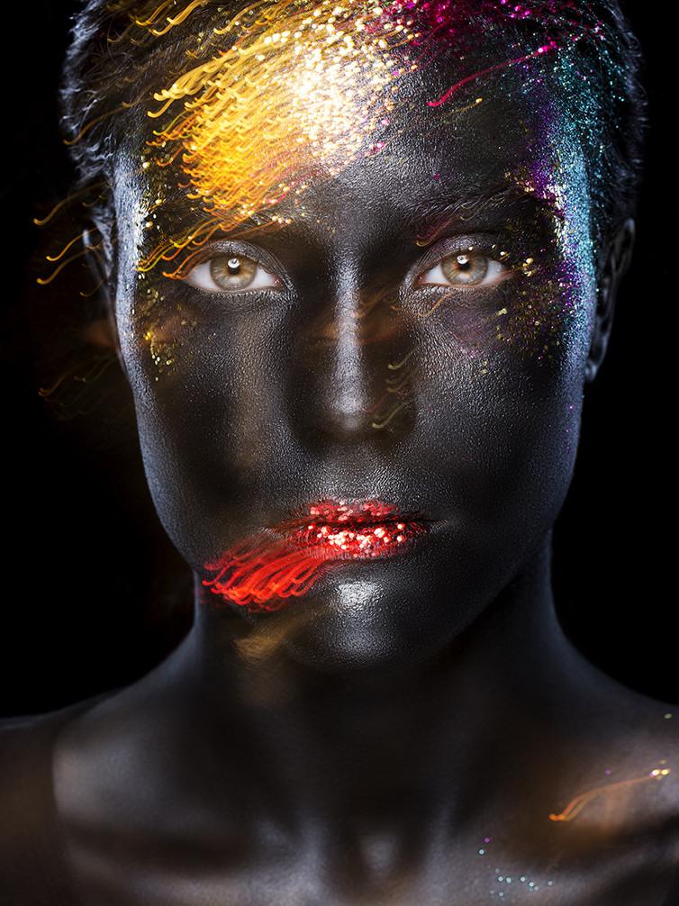 Maquillage Beauté Stephanie Bernard (83)