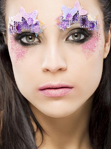Maquillage Beauté Stephanie Bernard (61)
