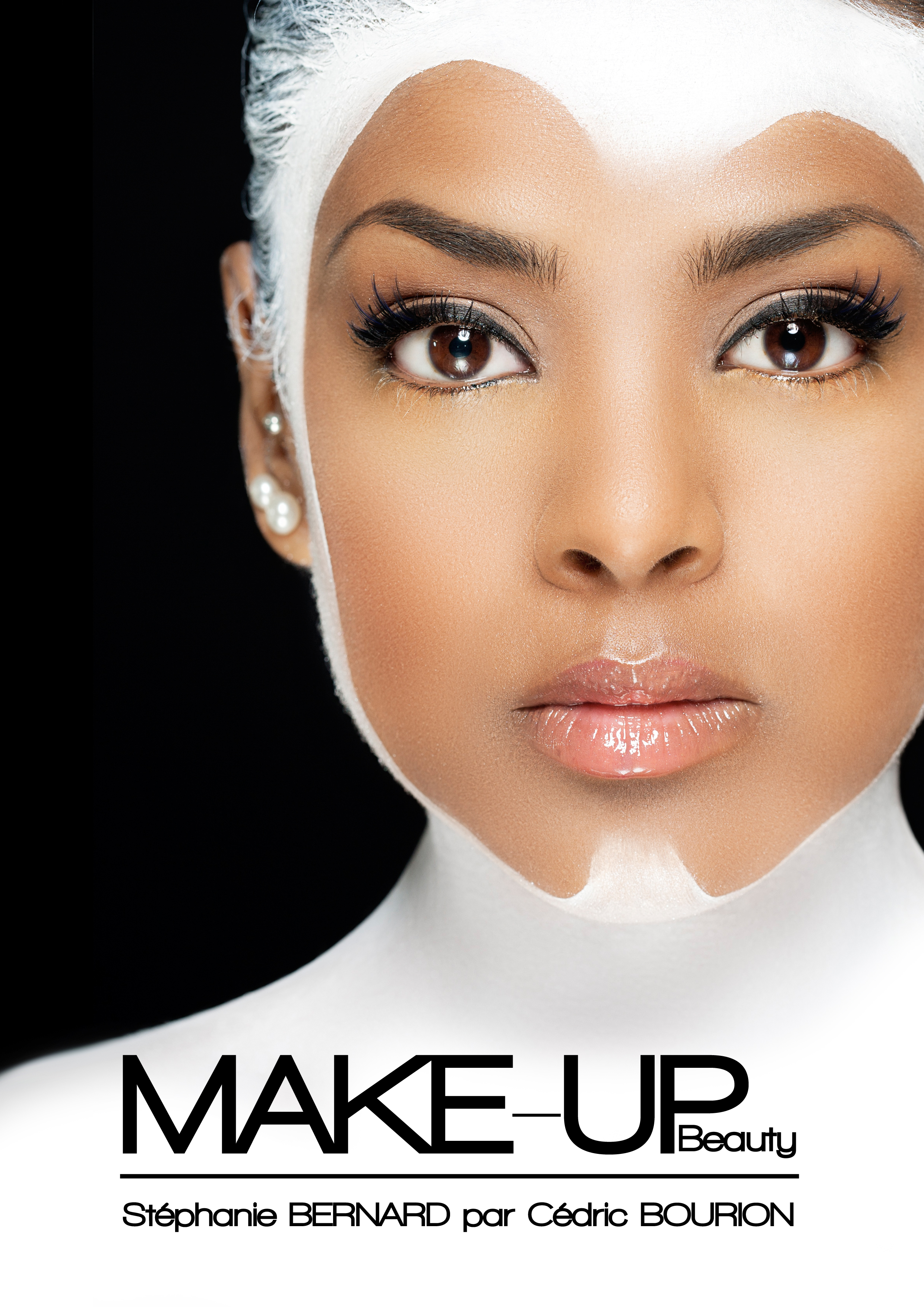 Makeup Beauty Cover