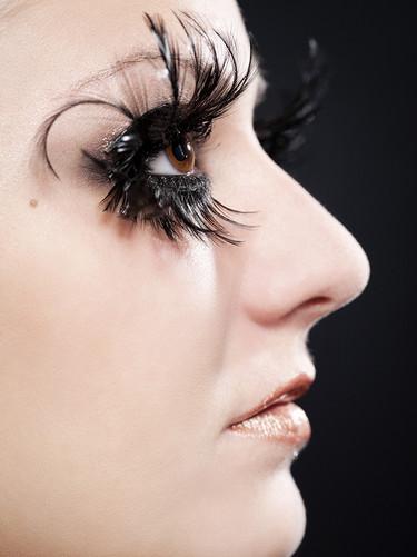 Maquillage Beauté Stephanie Bernard (53)