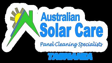 Solar Panel Cleaning Tasmania