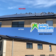 Solar Panel Cleaning and Bird Proofing Specialists