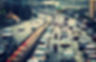 Мото Такси 77 Москва,Тур по России,Мотоцикл,Прогулки на мотоцикле,Курьер,Экскурсия,Фотосессия,Кортеж,Goldwing,Байк Такси,Отдых на свежем воздухе,Погулять ночью,Свадьба,Подарок,День Рождения,Корпоратив,Девичник,Куда пойти,Чем заняться,Свидание