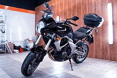 Kawasaki Versus.JPG