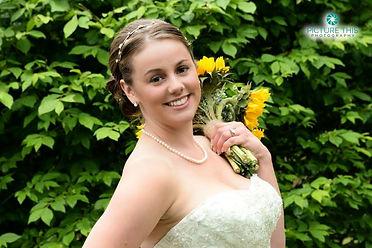 girl, dress, hair, hairstyle, hairdo, event, prom, wedding, makeup