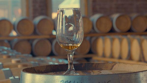 Bourbon Boom.jpg
