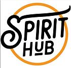 SpiritHub2020-04-02.png