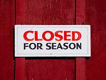 Closedseason.jpg