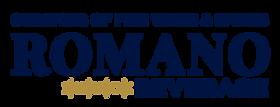 Romano-Beverage-Logo-FINAL.png
