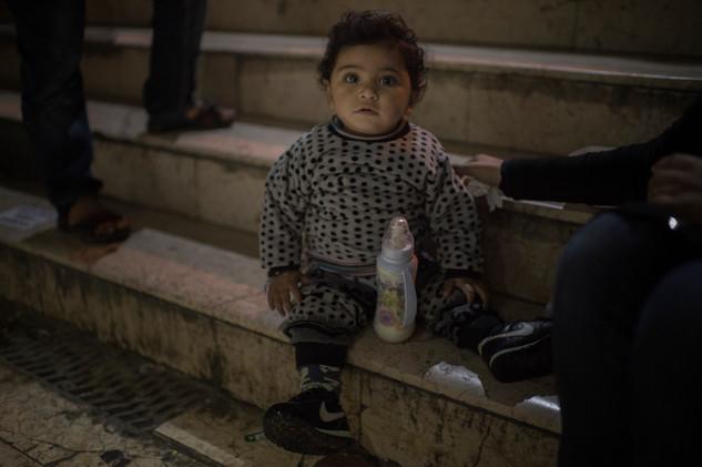 012-Barnen_på_Istanbuls_gator.JPG