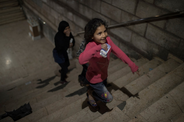 004-Barnen_på_Istanbuls_gator.JPG
