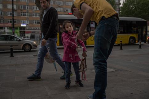 008-Barnen_på_Istanbuls_gator.JPG
