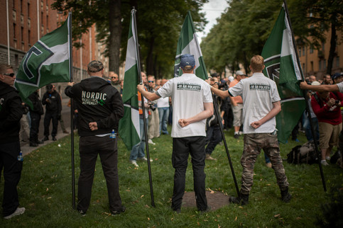 05_nazister.JPG