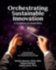 Orchestrating Sustainable Innovation.png