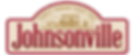 jvl-header-logo.png