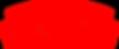 1200px-Heinz_logo.png
