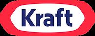 Kraft logo 2012.png