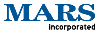2000px-MARS_incorporated_Logo.png