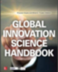 global innovation science handbook.jpg