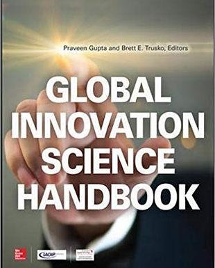 global innovation science handbook.jpg