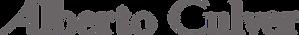 2000px-Alberto-Culver_Logo.png