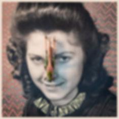 Saltamontesa-Margen-ocre-muestra-cara-50