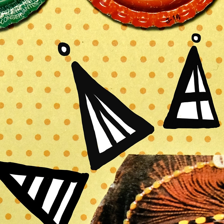Mickey-Tribe-Diario-visual-28-Febrerp-20