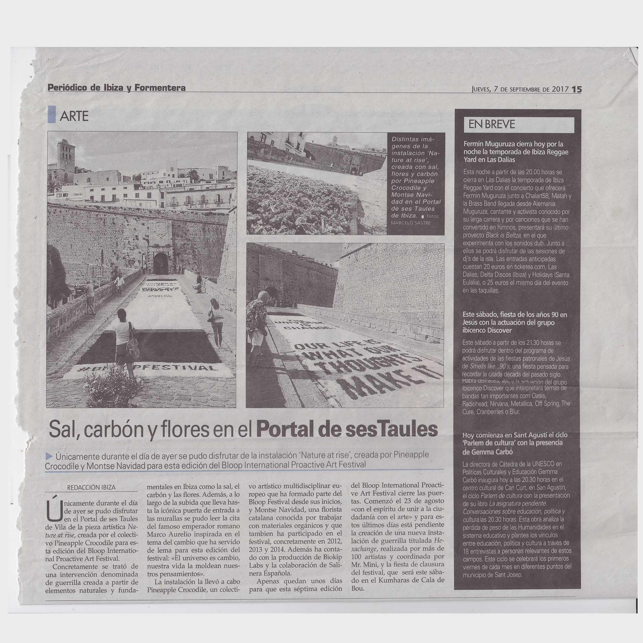 Periódico de Ibiza y Formentera-2017