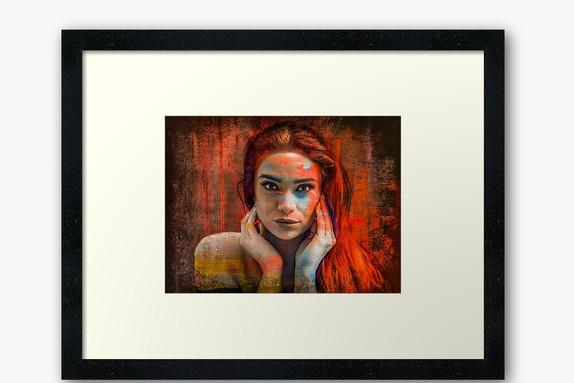 work-32241068-framed-art-print.jpg