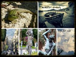 sicily collage 1_edited