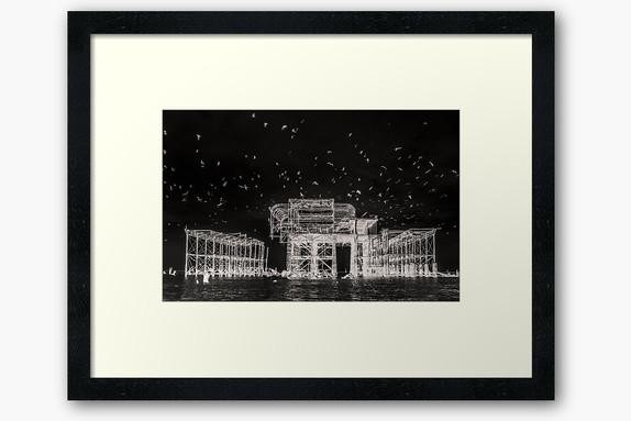 work-38601100-framed-art-print (1).jpg