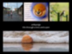 artbywigs homepage 9 sept 2017.jpg