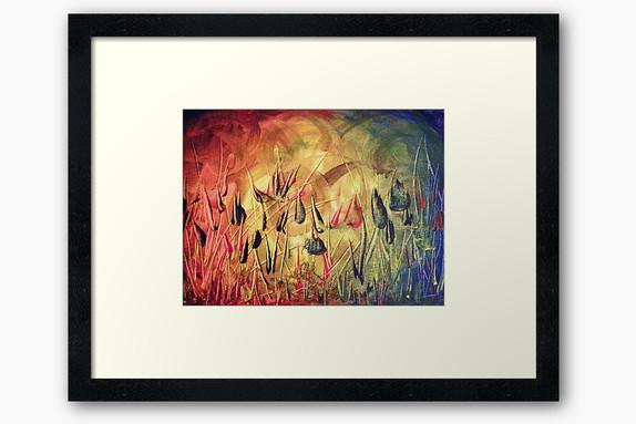 work-4238702-framed-art-print.jpg