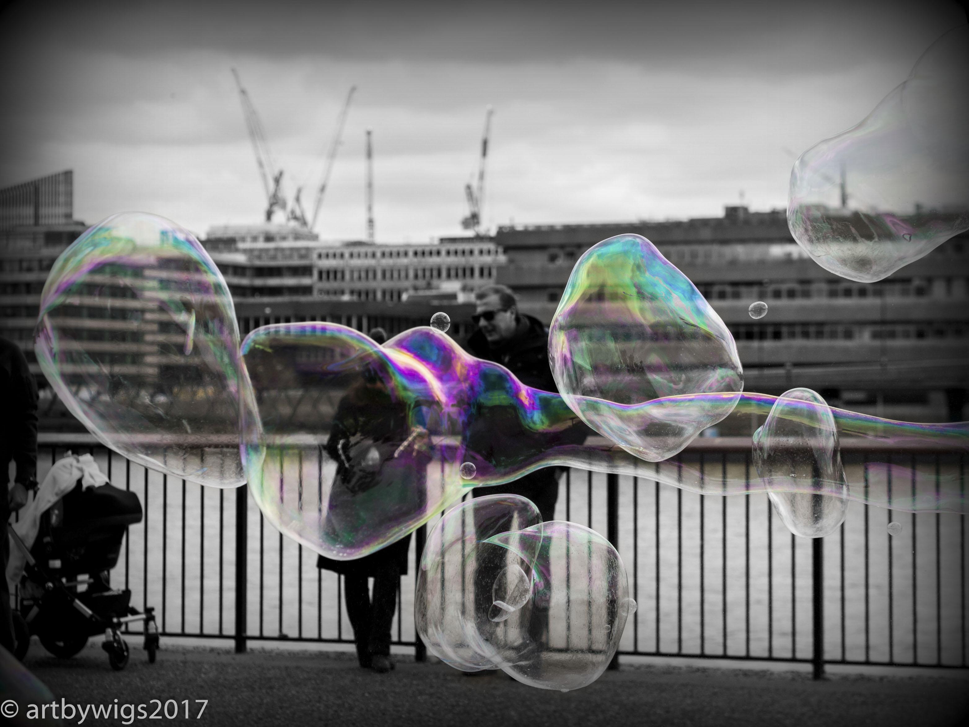 london 29-04-2017 01-