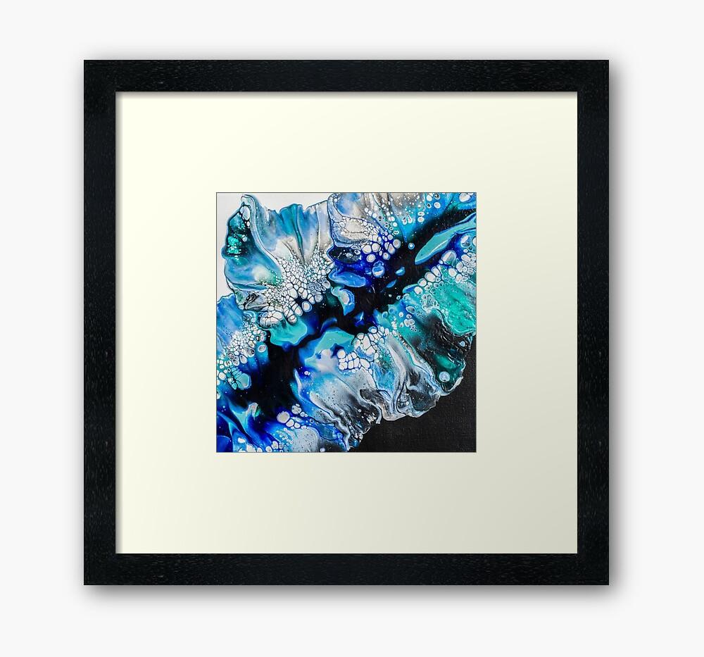 work-47261007-framed-art-print.jpg