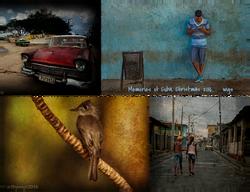 Cubacollaage_edited