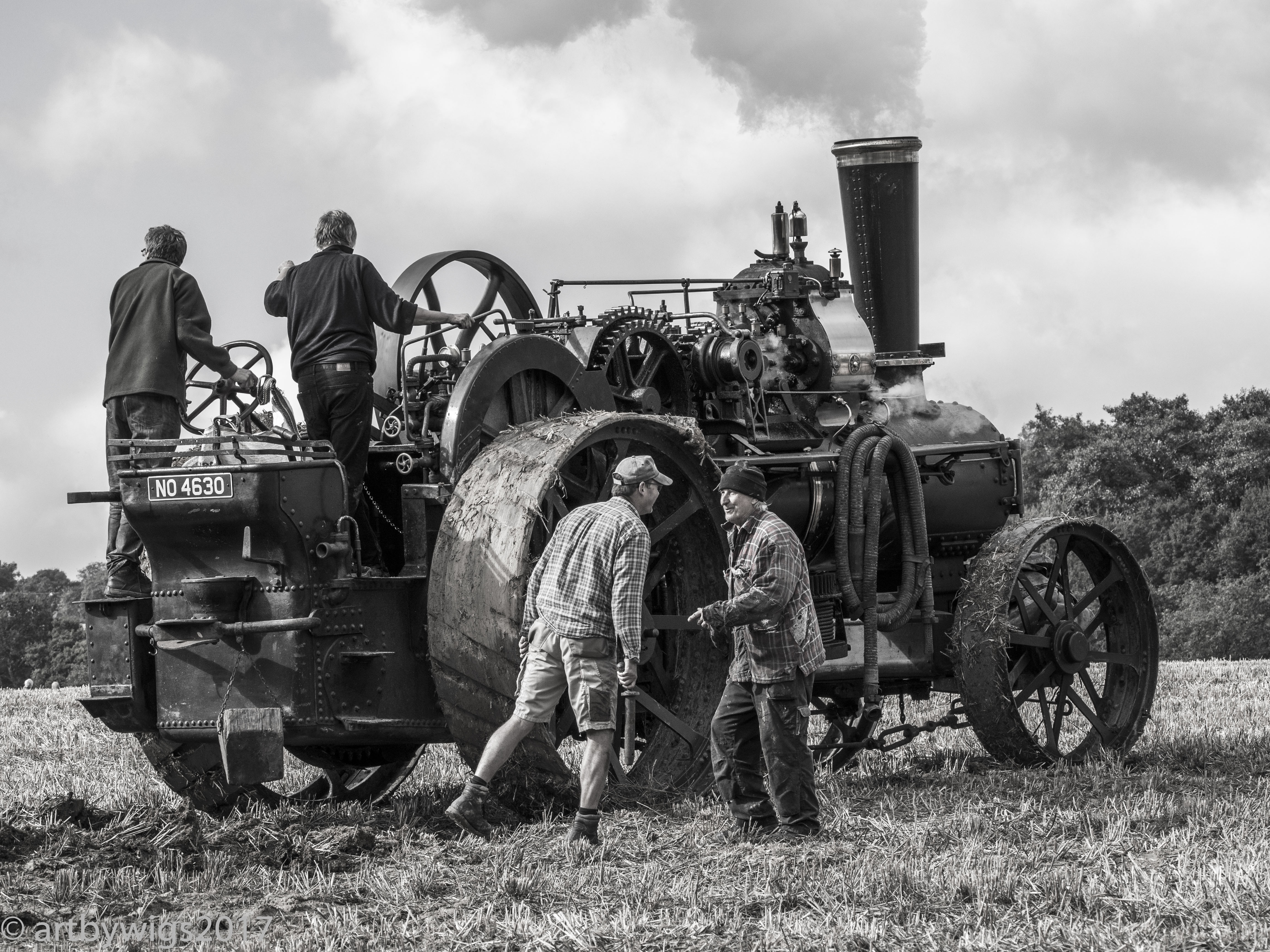 ploughing 2017 02-9160134