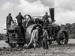 ploughing 2017 02-9160134