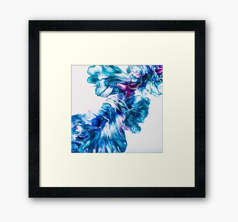 work-47261735-framed-art-print.jpg