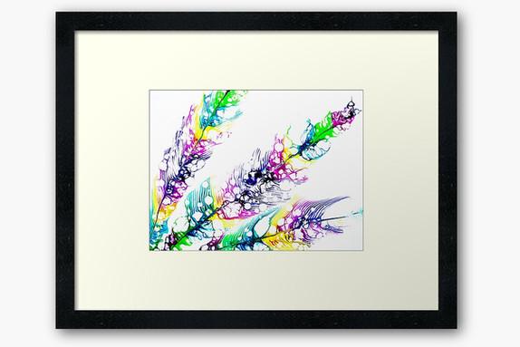 work-34581508-framed-art-print.jpg
