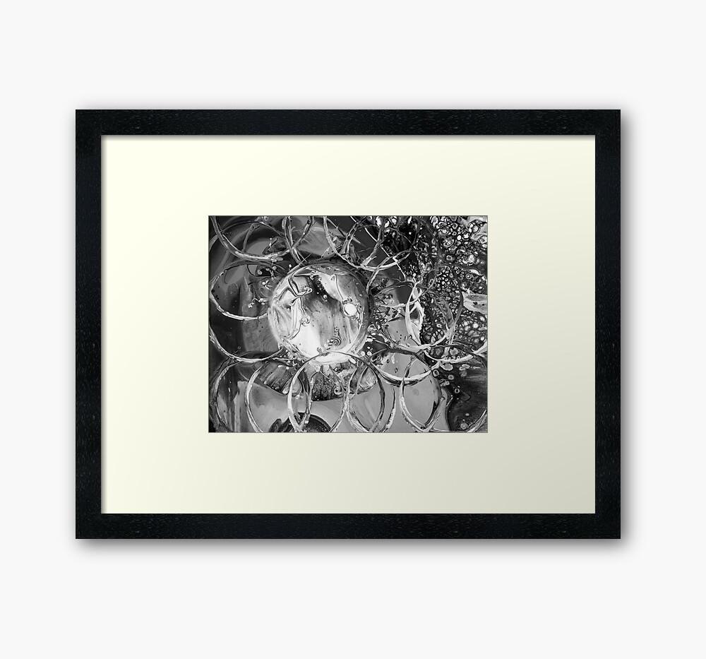 work-48850879-framed-art-print.jpg