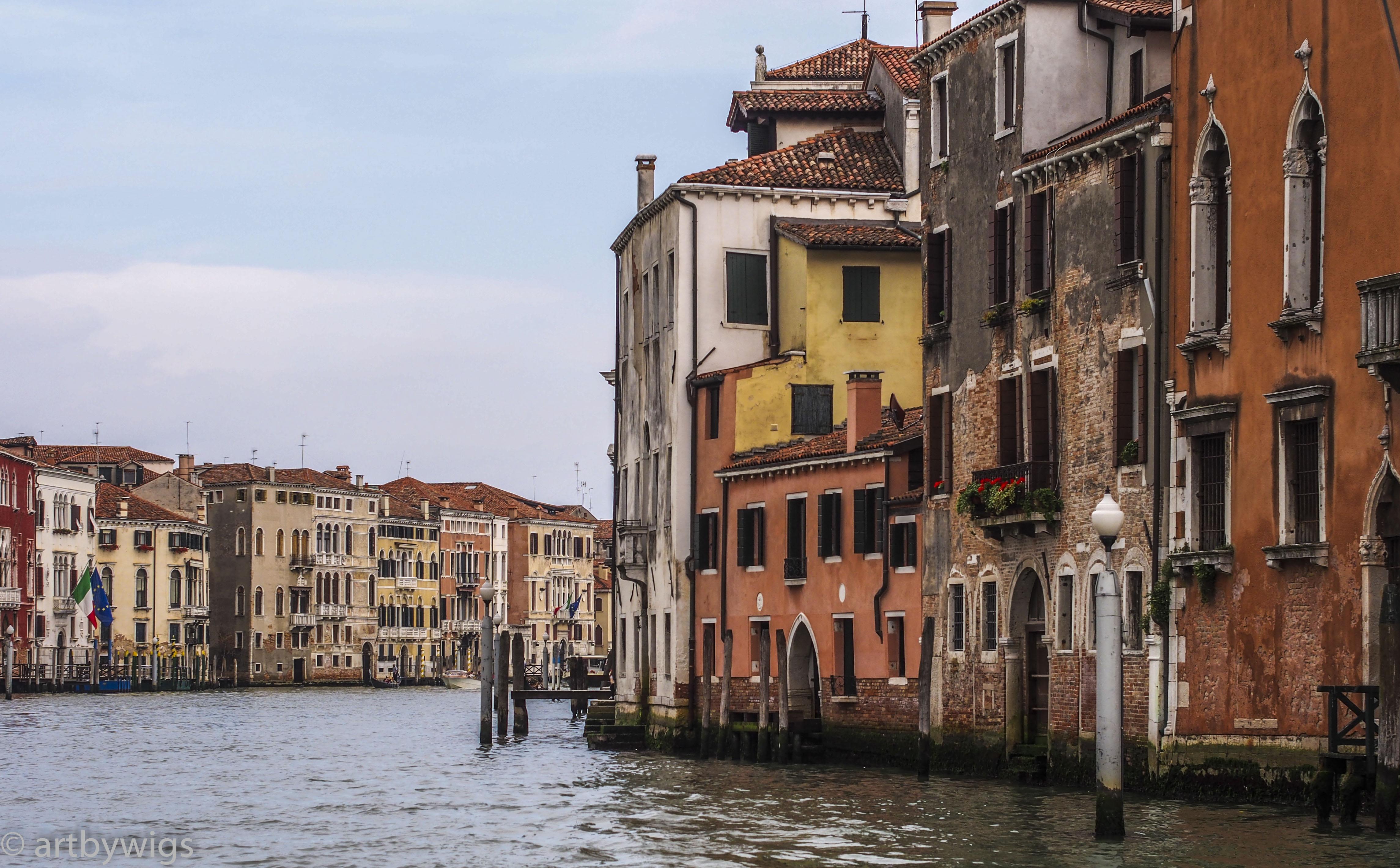 venetian grand canal-5