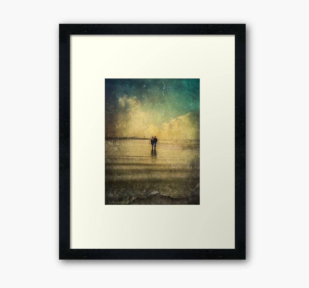 work-32296899-framed-art-print.jpg