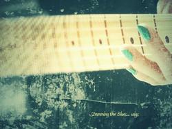 strumming the blues v2