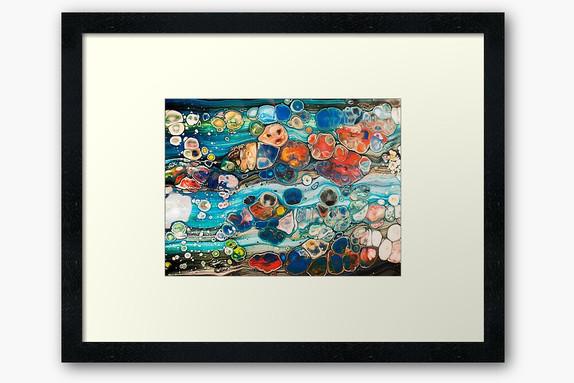 work-34601198-framed-art-print.jpg