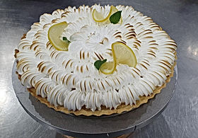 lemon pie.jpeg