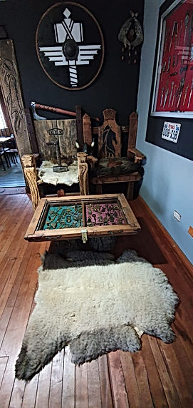 tronos.jpeg