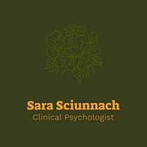 Sara Sciunnachclinical psychologist